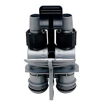 Fluval 105/205/305/405 Aquastop Valve