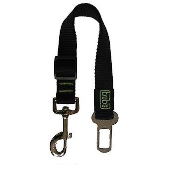 Bub's Correa Seguridad Coche (Dogs , Collars, Leads and Harnesses , Leads)