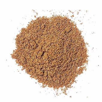 Cumin - Ground-( 24lb )