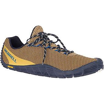 Merrell Move Glove J066279 training all year men shoes