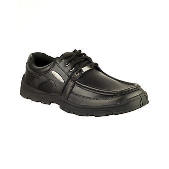 Mirak TONY / Mens Shoes