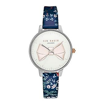Ted Baker woman's Watch TE50533002 (38 mm)