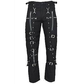 Dead Threads Darque Pants