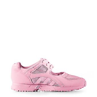 Adidas Original Women All Year Sneakers - Pink Color 33003