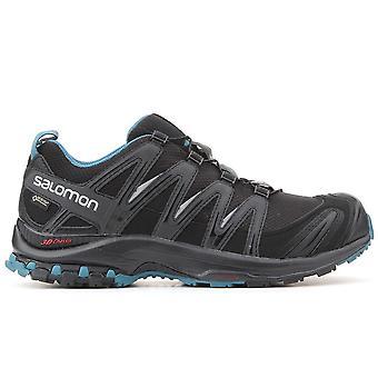 Salomon XA Pro 3D Gtx Nocturne VO 40474529 trekking todo el año zapatos para hombre