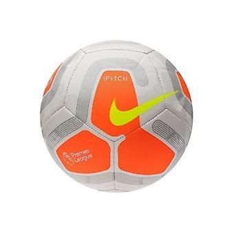 Nike Pitch Premier League fotboll
