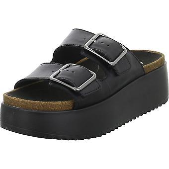 Clarks Botanic Slide 26147519 scarpe da donna estive universali