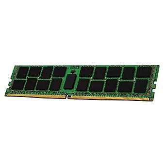Kingston 8GB 3200MHz DDR4 ECC REG CL22 DIMM 1Rx8