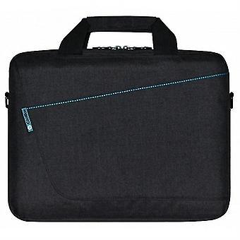 Laptop Case CoolBox COO-BAG1/14