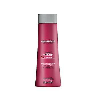 Väri elvyttää Shampoo Intesify Revlon