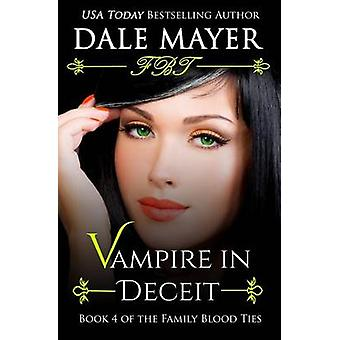 Vampire in Deceit by Mayer & Dale