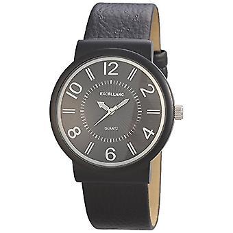 Excellanc Clock Man Ref. 295071000170