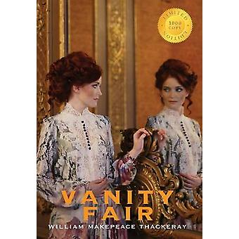Vanity Fair 1000 Copy Limited Edition by Thackeray & William Makepeace