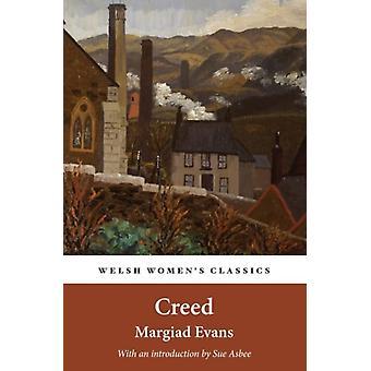 Creed by Evans & Margiad