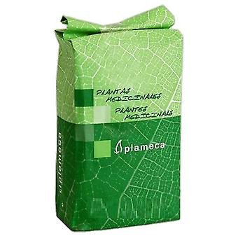 Plameca Whole Sweet Chamomile (Food, Beverages & Tobacco , Beverages , Tea & Infusions)