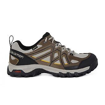 Salomon Evasion 2 Gtx 393712 kører hele året mænd sko