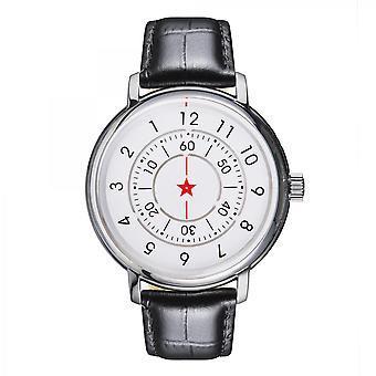 CCCP CP-7042-04 Watch - Men's ALEKSANDROV Watch