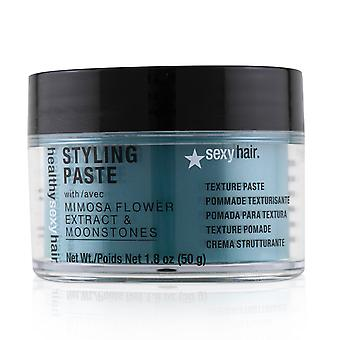 Healthy sexy hair styling paste texture paste 229653 50g/1.8oz