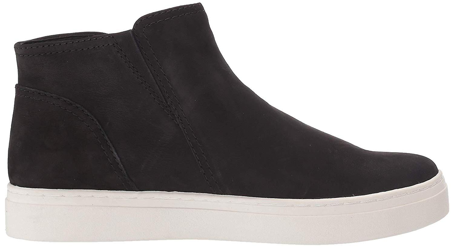 Naturalizer Women's Celeste Booties Ankle Boot BFFoL