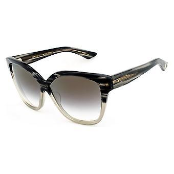 Ladies'�Sunglasses Dita 22016-F-SMK (� 60 mm)