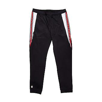 Chabos Men's Training Pants bnw
