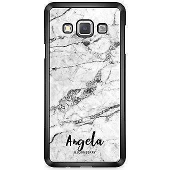 Bjornberry Shell Samsung Galaxy A3 (2015) - Angela