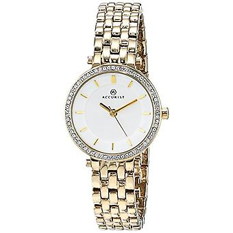 Accurist Clock Woman ref. 8122.01_A