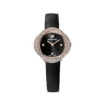 Watch Swarovski 5552421 - Women's Watch