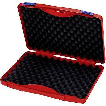 Knipex 00 21 15 LE Universal verktygslåda (tom) (W x H x D) 327 x 65 x 275 mm