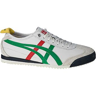 Onitsuka Tiger Mexico 66 SD 1183A036-100 Unisex sneakers