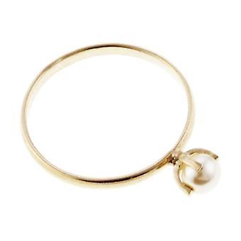 Ladies' Ring Cristian Lay 54727120 (16,5 mm)