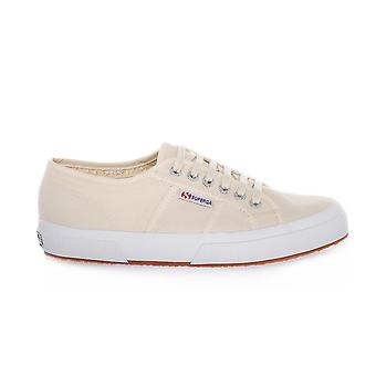 Superga Cotu Sand 2750COT602 universal all year women shoes