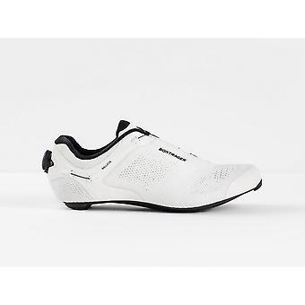 Bontrager Shoe - Chaussure de vélo de route en tricot Ballista