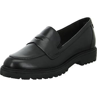 Tamaris 112470225 003 112470225003 universelle hele året kvinner sko