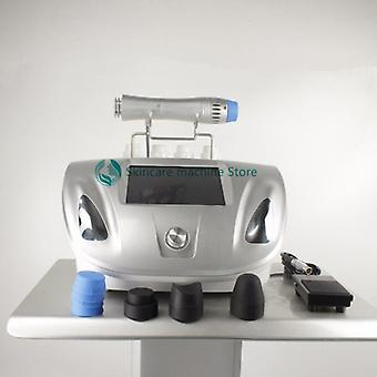 Professional Shockwave Ed Therapy Skin Analyzer Machine