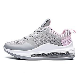ميكارا أحذية رياضية للجنسين 0581ugsex