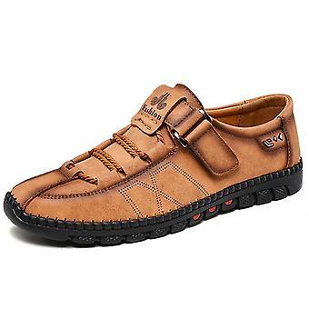 Mickcara men's Slip-on loafer 921rvxa