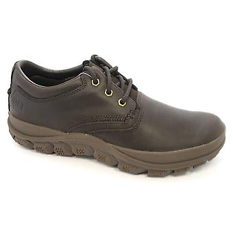 Caterpillar Fused Tri P724796 universal all year men shoes