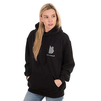 Bishopsound hoodie for womens