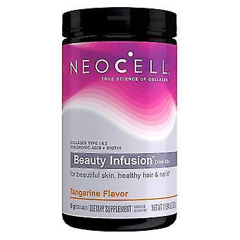 Neocell Laboratories Beauty Infusion, Tangerine Twist, 11.64 oz