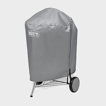New Weber Grill Cover (57cm) Natural
