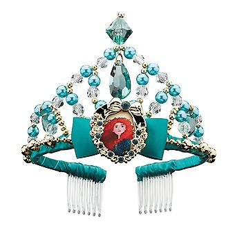 Merida Classic Tiara - Child