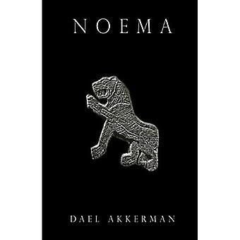 Noema Noema