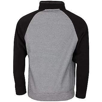 Craghoppers Mens Leto 1/2 Zip Insulating Layer Fleece Sweater