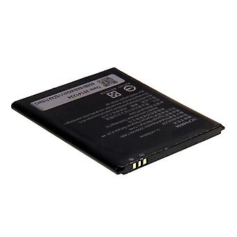 BL239 2000mAh Rechargeable Li-ion Battery for Lenovo A399