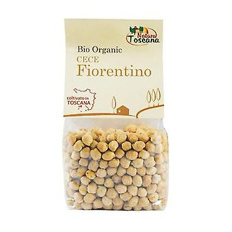 Garbanzos florentinos None