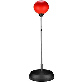 Punching Bag With Boxing Gloves, Boxing Bag For Kids