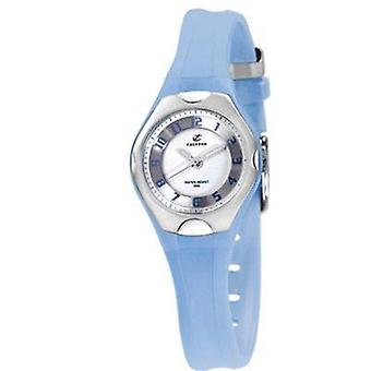 Calypso watch k5163_g