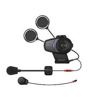 Sena 10S Motorcycle Bluetooth Communication System 10S-01
