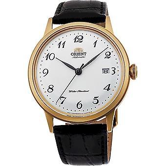 Orient armbandsur Mäns mekaniska RA-AC0002S10B